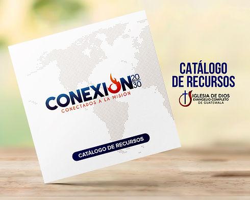 CATALOGO DE RECURSOS 2030 5.jpg