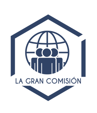 areas y logo- LGC 03.png