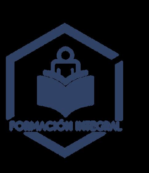 areas y logo-FI 3.png