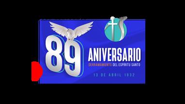 89 ANIVERSARIO 2.2.png
