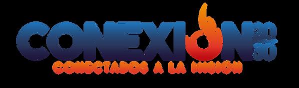 LOGO CONEXION 2030-03.png