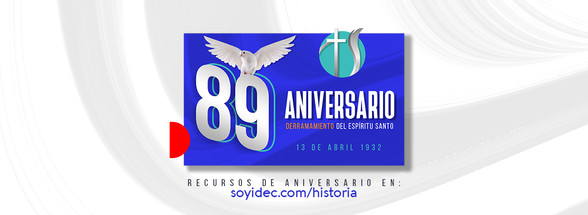 89 ANIVERSARIO PORTADA.jpg