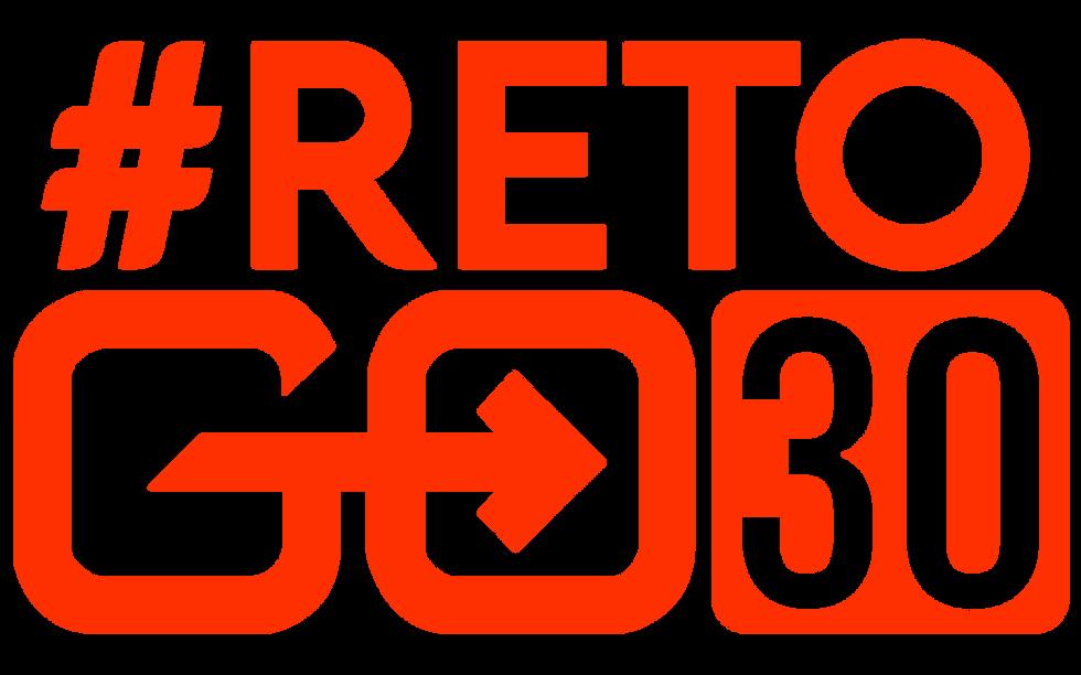 GODAY 2021 LOGO2.png