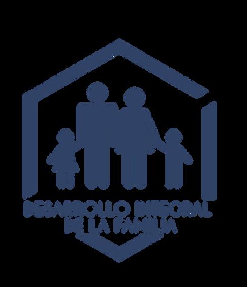 areas y logo-DIF 03.png
