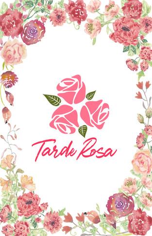 TARDE ROSA INVITACION2.jpg
