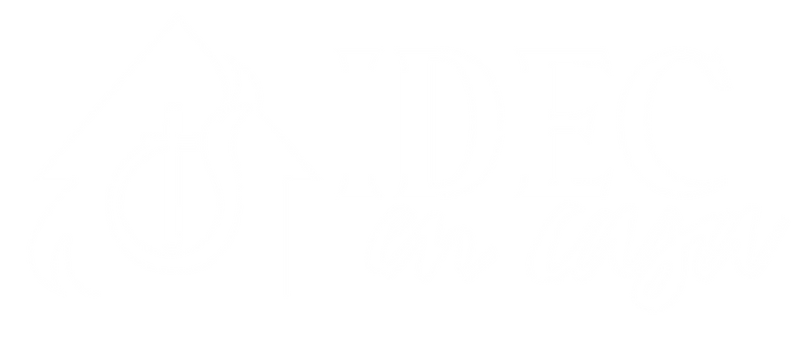 IDEC EN CASA-03.png