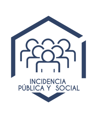 areas y logo-IPS 03.png