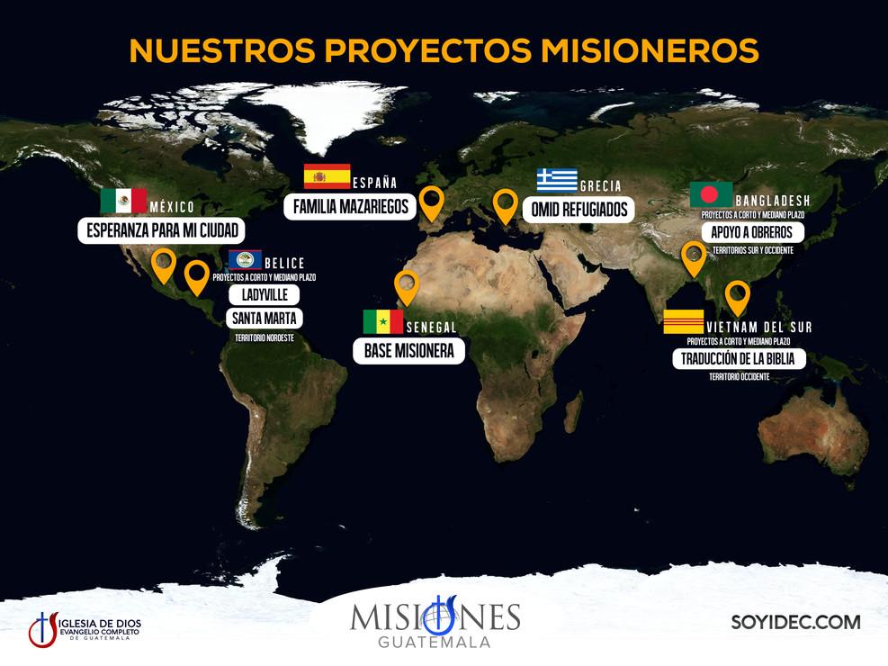 PROYECTOS MISIONEROS.jpg