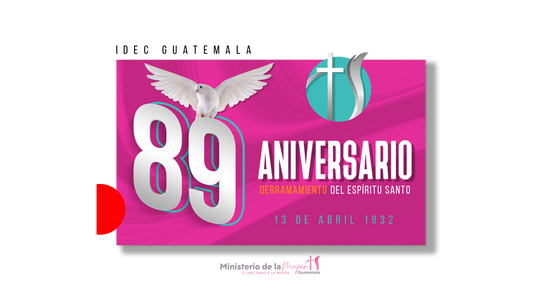 89 ANIVERSARIO 2.4.png