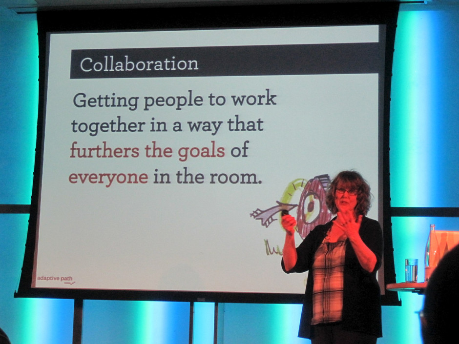 The most accessible online collaboration tools