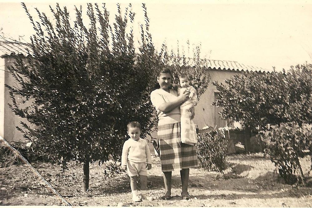 1974 Cyprus