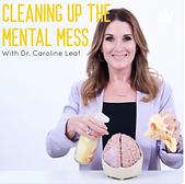 Caroline Leaf Podcast.PNG