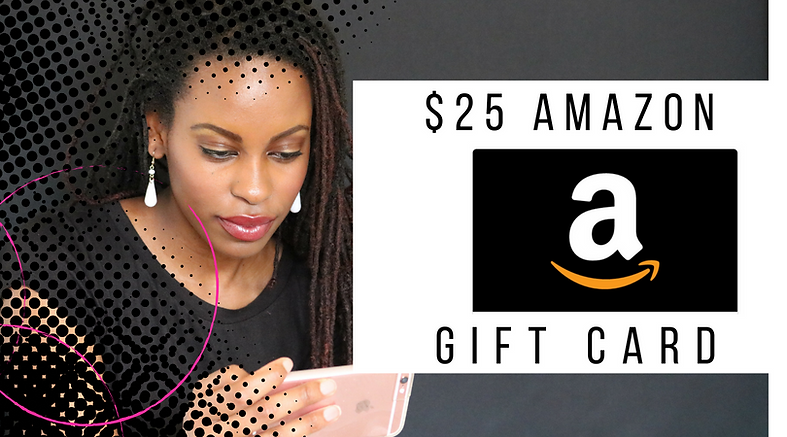 $25 AMAZON GIFT CARD (4).png