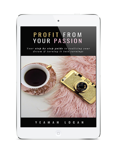 Profit From Your Passion - iPad.png
