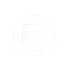 Presidents Club Logo.png