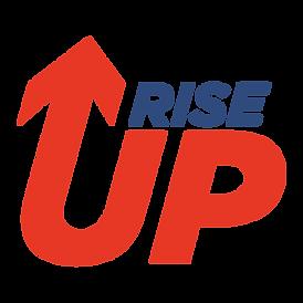 riseup.png