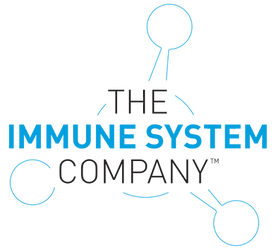 The_Immune_System_Company_032320.png