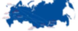 web-banner_map.jpg