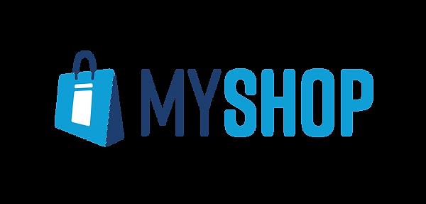 MyShoplog.png