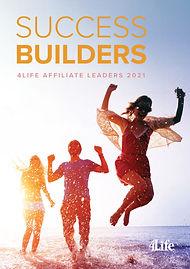 SUCCESS BUILDERS A5 MAR 2021_RUS (1)-1.j