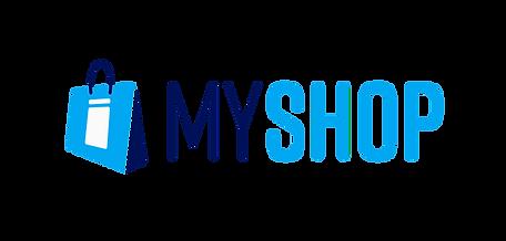 MyShoplog_edited_edited.png