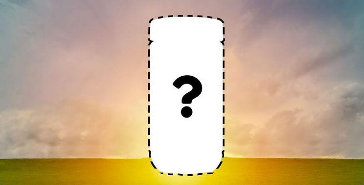 mystery-product-1024x521.jpg