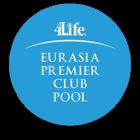 logo_PCP.png