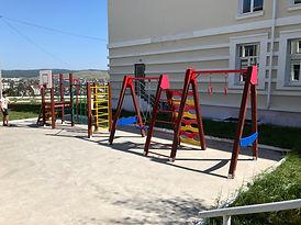 спорт комплекс Ергонова Т.М..jpg
