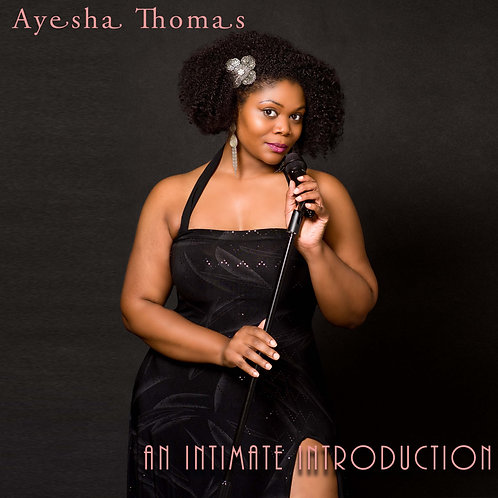 An Intimate Introduction (Download)