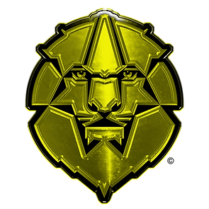 lion (1).png