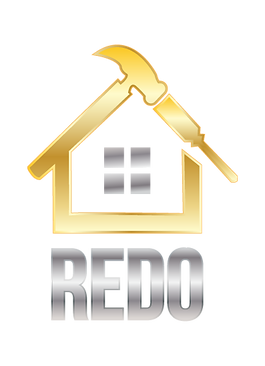 Redo Remodeling.png