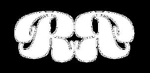 Monogramme_ROSE%20ROSEbien_edited.png
