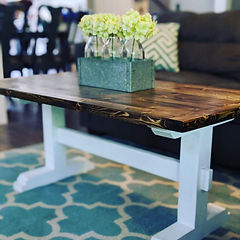 trestle coffee table.jpg