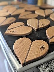 Heart board 2.jpg
