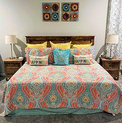 Bedroom Set.jpeg