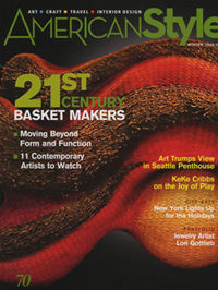 AmericanStyleMagCover.jpg