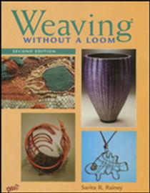 WeavingWOaLoom.jpg