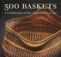 500Baskets.jpg