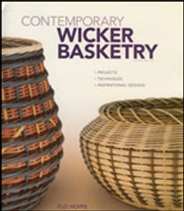 ContemporaryWickerBasketry.jpg