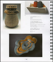 ContemporaryWickerBasketry3.jpg