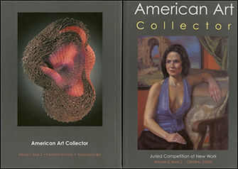 AmericanArtCollector.jpg