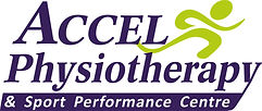 ACCEL Physiotherapy_logo_April 2017 shor