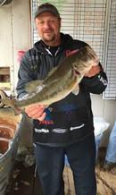 BigFish.Jackson.12.3.15