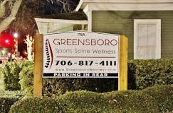 greensborosportsspinewellness