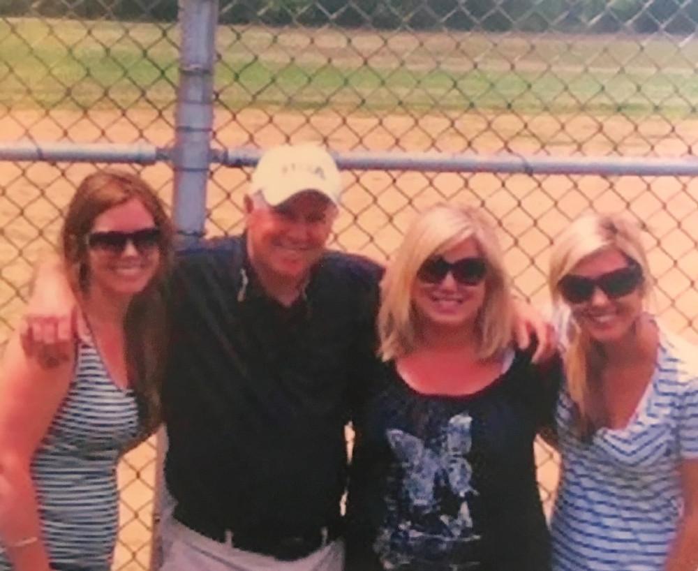 Dad&Girls.Lakeview.ComoPark
