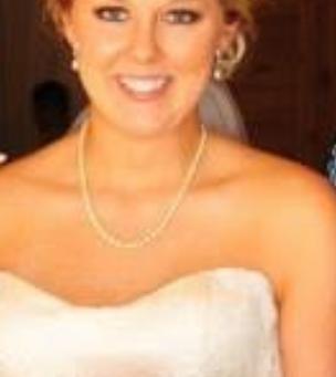 Tournament Wives: Jessica Duvall