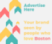 Advertise Here-3.png