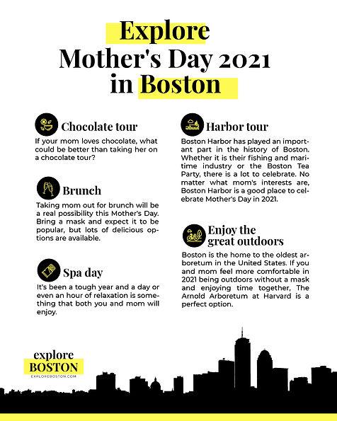 Explore Boston Logo.png