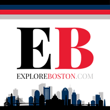 EXPLOREBOSTON LOGO.png