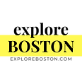 Explore Boston Logo.png